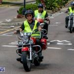 ETA Motorcycle Cruise In Bermuda, June 21 2014-5