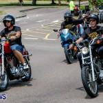 ETA Motorcycle Cruise In Bermuda, June 21 2014-50