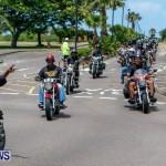 ETA Motorcycle Cruise In Bermuda, June 21 2014-51
