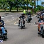 ETA Motorcycle Cruise In Bermuda, June 21 2014-52