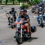 ETA Motorcycle Cruise In Bermuda, June 21 2014-53