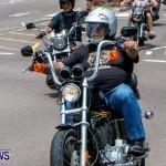 ETA Motorcycle Cruise In Bermuda, June 21 2014-55