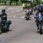 ETA Motorcycle Cruise In Bermuda, June 21 2014-56