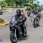 ETA Motorcycle Cruise In Bermuda, June 21 2014-57