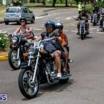 ETA Motorcycle Cruise In Bermuda, June 21 2014-58