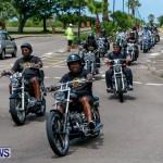 ETA Motorcycle Cruise In Bermuda, June 21 2014-59