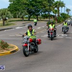 ETA Motorcycle Cruise In Bermuda, June 21 2014-6