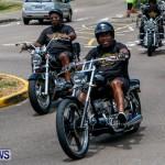 ETA Motorcycle Cruise In Bermuda, June 21 2014-60