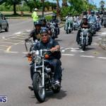 ETA Motorcycle Cruise In Bermuda, June 21 2014-61