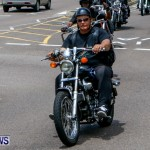 ETA Motorcycle Cruise In Bermuda, June 21 2014-62