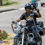 ETA Motorcycle Cruise In Bermuda, June 21 2014-63