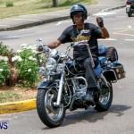 ETA Motorcycle Cruise In Bermuda, June 21 2014-64