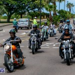 ETA Motorcycle Cruise In Bermuda, June 21 2014-65