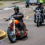 ETA Motorcycle Cruise In Bermuda, June 21 2014-66