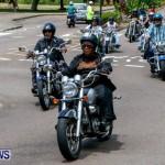 ETA Motorcycle Cruise In Bermuda, June 21 2014-67