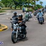 ETA Motorcycle Cruise In Bermuda, June 21 2014-68