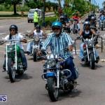 ETA Motorcycle Cruise In Bermuda, June 21 2014-69