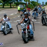 ETA Motorcycle Cruise In Bermuda, June 21 2014-71