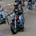 ETA Motorcycle Cruise In Bermuda, June 21 2014-72