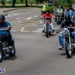 ETA Motorcycle Cruise In Bermuda, June 21 2014-74