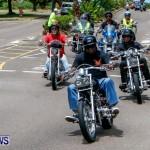 ETA Motorcycle Cruise In Bermuda, June 21 2014-75