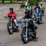 ETA Motorcycle Cruise In Bermuda, June 21 2014-77