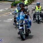 ETA Motorcycle Cruise In Bermuda, June 21 2014-78