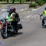 ETA Motorcycle Cruise In Bermuda, June 21 2014-79