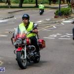 ETA Motorcycle Cruise In Bermuda, June 21 2014-8