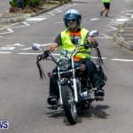 ETA Motorcycle Cruise In Bermuda, June 21 2014-80