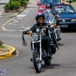 ETA Motorcycle Cruise In Bermuda, June 21 2014-81