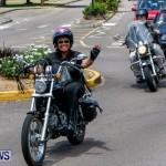 ETA Motorcycle Cruise In Bermuda, June 21 2014-82