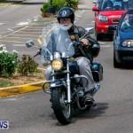 ETA Motorcycle Cruise In Bermuda, June 21 2014-83