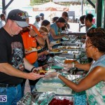 ETA Motorcycle Cruise In Bermuda, June 21 2014-85