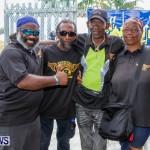 ETA Motorcycle Cruise In Bermuda, June 21 2014-87