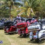 ETA Motorcycle Cruise In Bermuda, June 21 2014-88