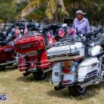 ETA Motorcycle Cruise In Bermuda, June 21 2014-89
