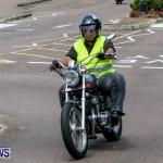 ETA Motorcycle Cruise In Bermuda, June 21 2014-9