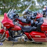 ETA Motorcycle Cruise In Bermuda, June 21 2014-90