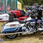 ETA Motorcycle Cruise In Bermuda, June 21 2014-91