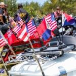 ETA Motorcycle Cruise In Bermuda, June 21 2014-92