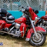 ETA Motorcycle Cruise In Bermuda, June 21 2014-93
