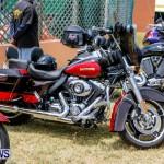 ETA Motorcycle Cruise In Bermuda, June 21 2014-94