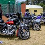 ETA Motorcycle Cruise In Bermuda, June 21 2014-95