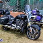 ETA Motorcycle Cruise In Bermuda, June 21 2014-96