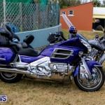 ETA Motorcycle Cruise In Bermuda, June 21 2014-97
