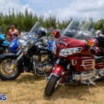 ETA Motorcycle Cruise In Bermuda, June 21 2014-98
