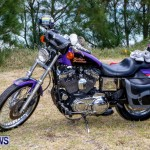 ETA Motorcycle Cruise In Bermuda, June 21 2014-99
