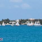 Edward Cross Long Distance Comet Sailing Race Bermuda, June 16 2014-10