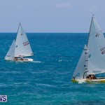 Edward Cross Long Distance Comet Sailing Race Bermuda, June 16 2014-101